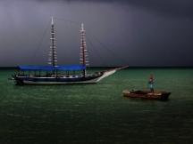viaje brasil 096 chico barca (250x188)